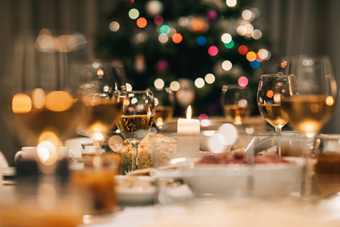 Top Three Cooking Appliances For Christmas