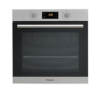 Hotpoint SA2 540 H IX Location